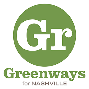 Greenways Of Nashville